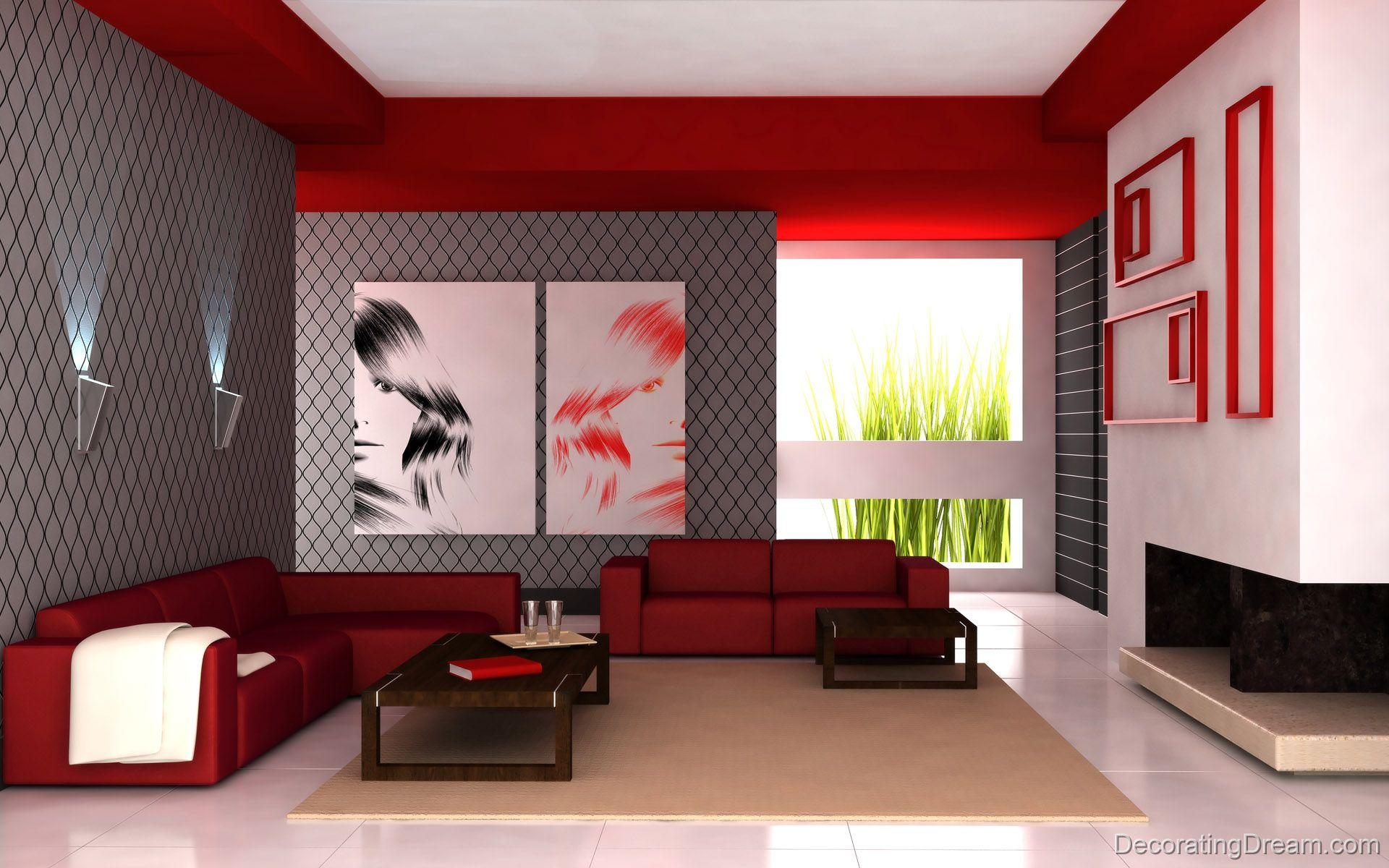 Fantastic Living Room Wall Decor With Great Pictures Attach Grey For Wall Pictures For Living Room (View 16 of 20)