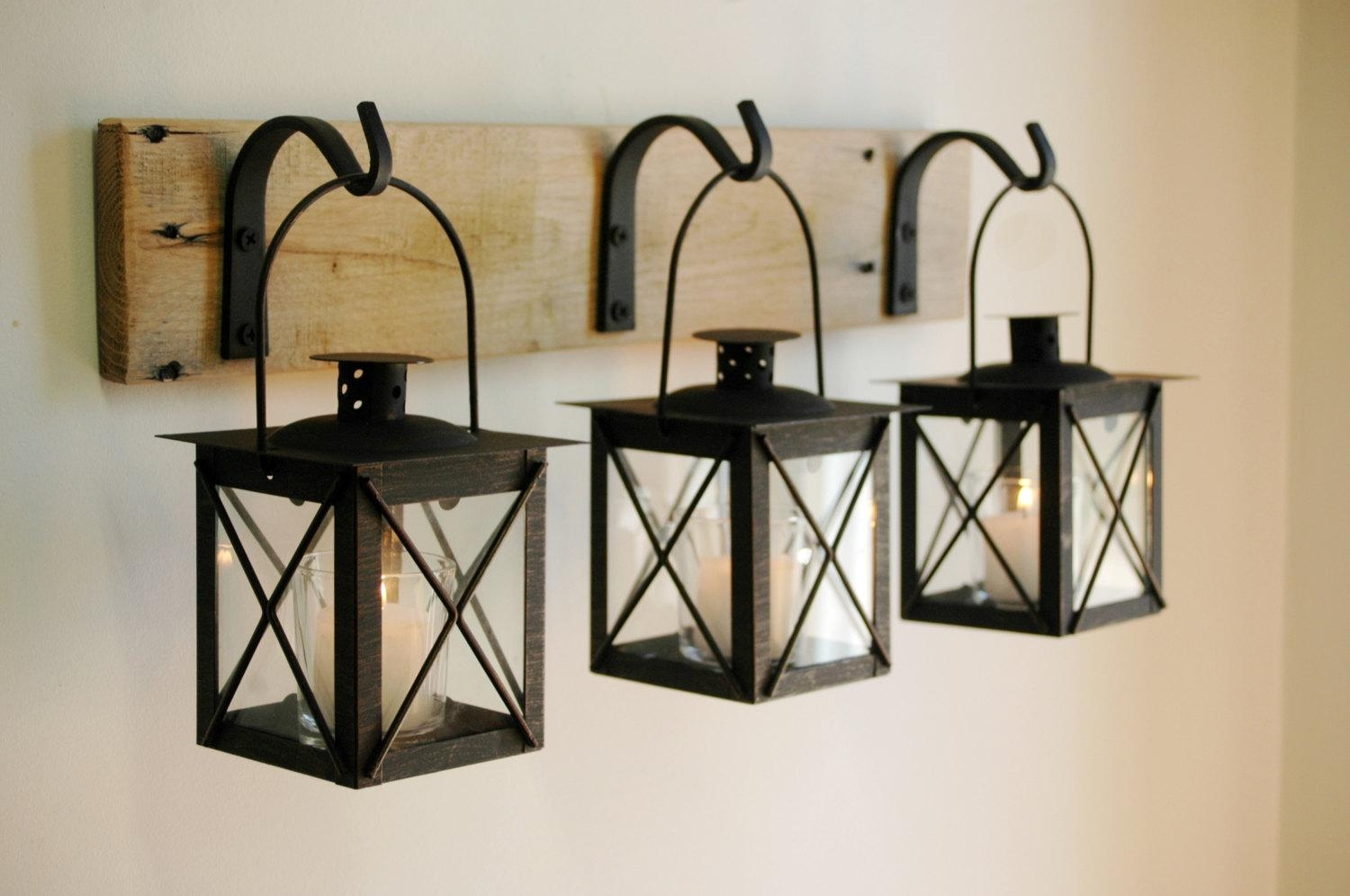 Faux Wrought Iron Wall Decor – Wrought Iron Wall Decor Ideas For Intended For Faux Wrought Iron Wall Decors (Image 10 of 20)