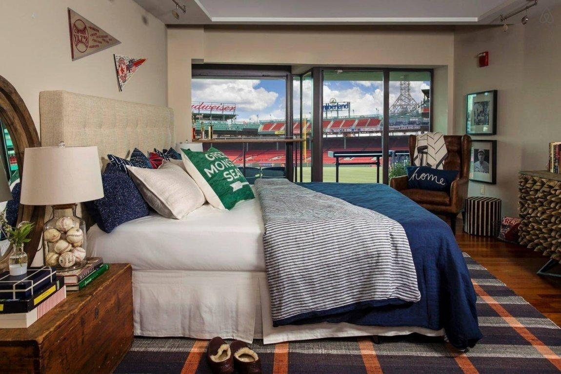 Fenway Fathead Red Sox Furniture Boston Impressivecanvascom Lamp Throughout Red Sox Wall Decals (Image 8 of 20)