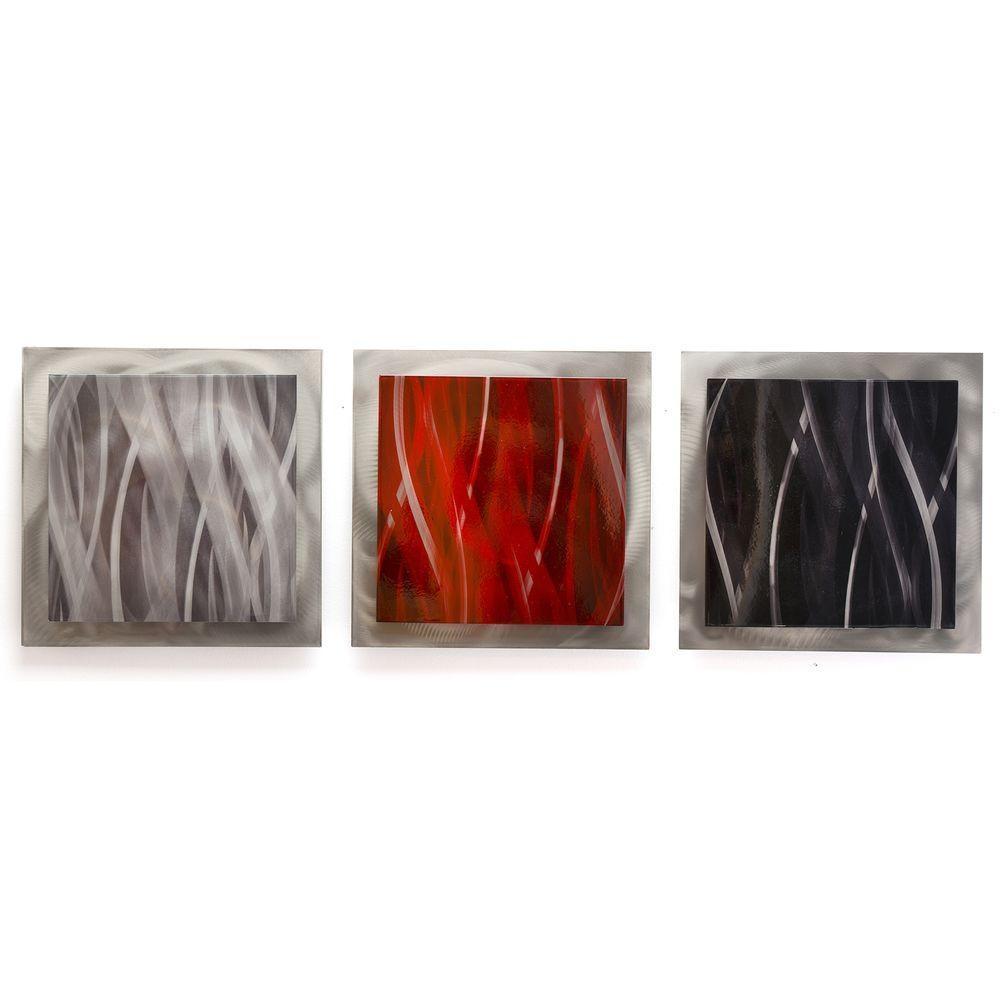 Filament Design Brevium 12 In. X 38 In (View 9 of 20)