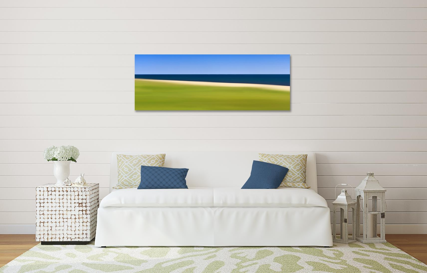 Fine Art Prints For Sale | Abstract Art, Large Canvas Wall Art Regarding Coastal Wall Art (Image 11 of 20)