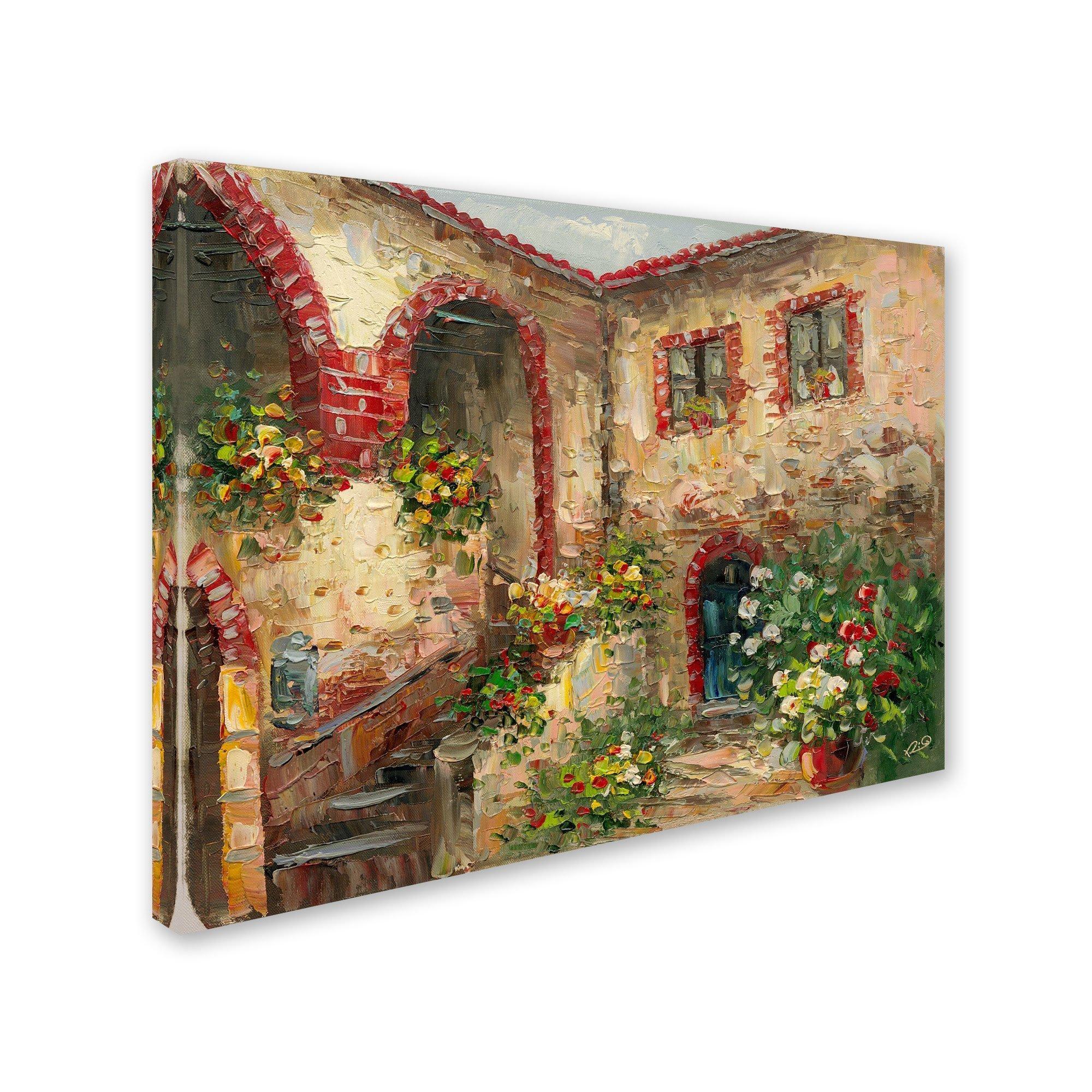 Fleur De Lis Wall Art | Roselawnlutheran For Metal Fleur De Lis Wall Art (View 12 of 20)
