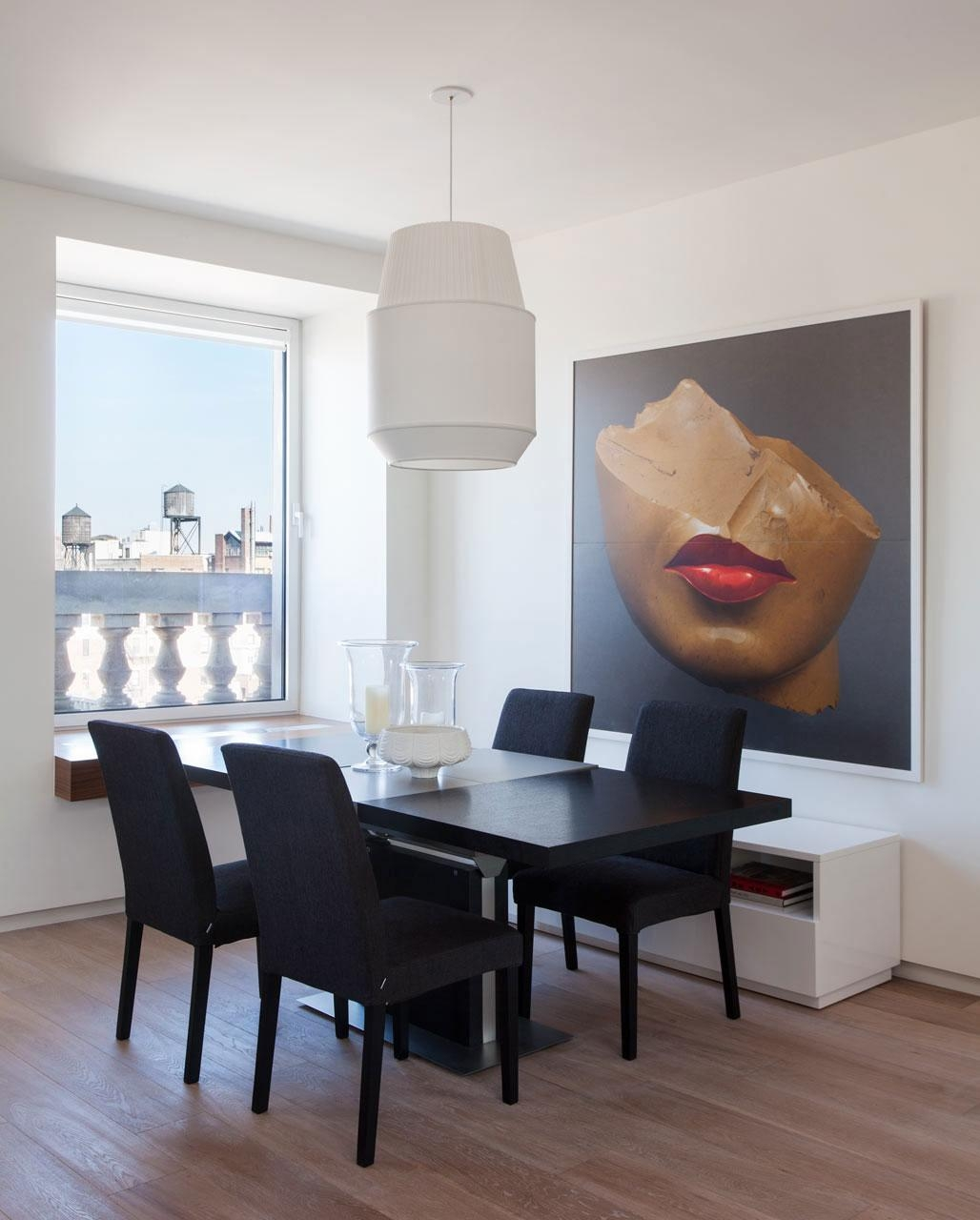 Framed Dining Room Wall Art : Dining Room Wall Art Ideas Throughout Dining Wall Art (View 10 of 20)