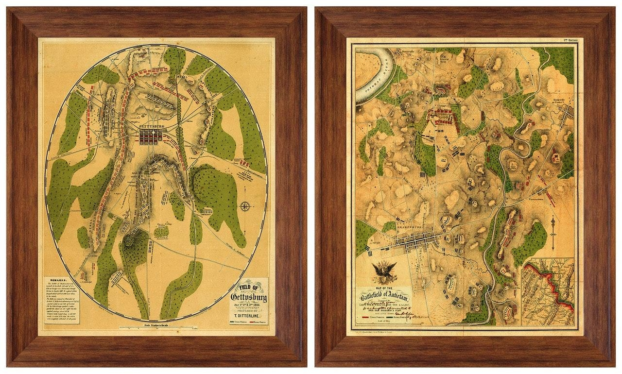 Framed World Map Art | Modern Home Intended For Framed World Map Wall Art (View 18 of 20)