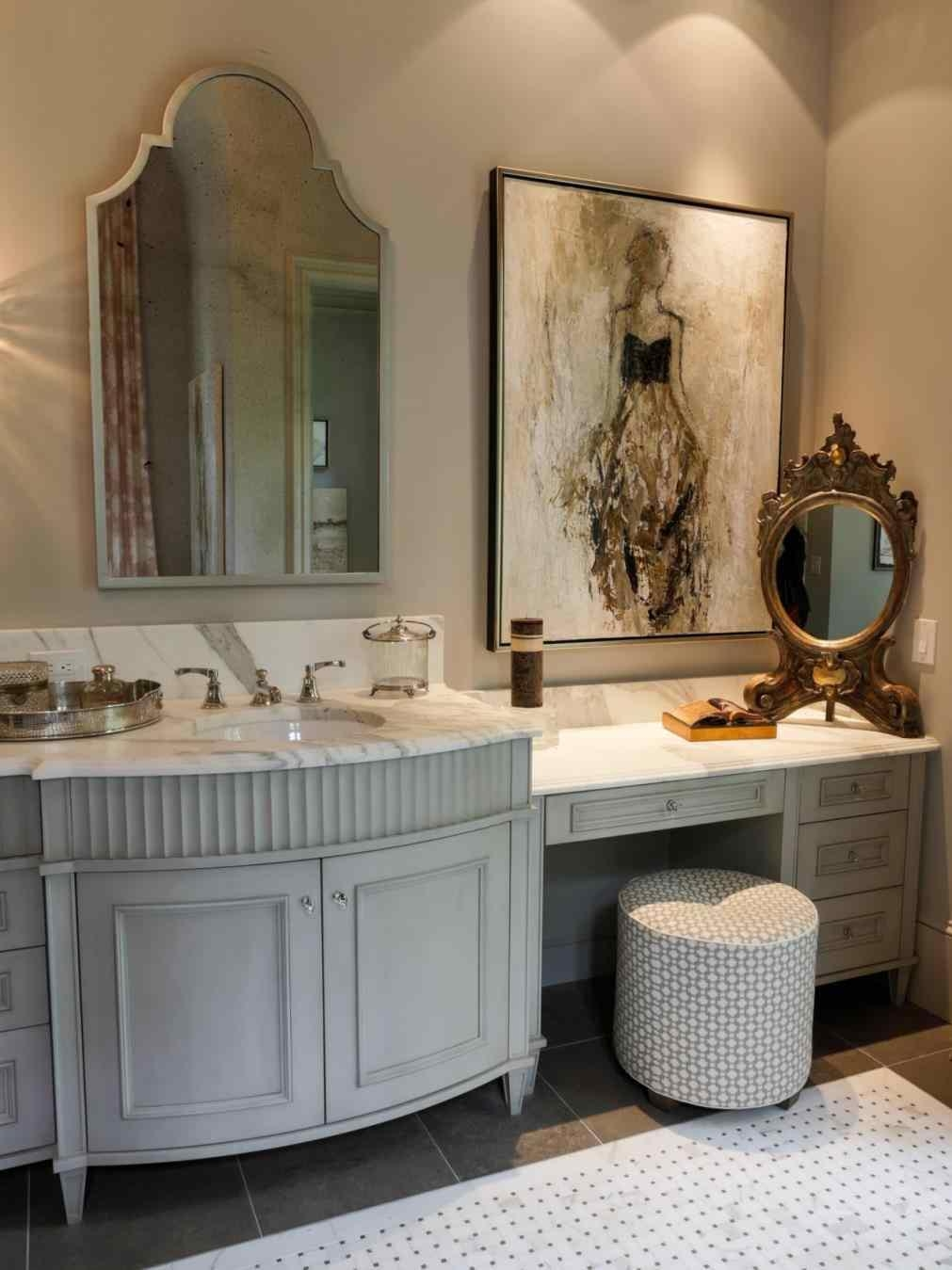 French Country Bathroom Wall Decor | Wpxsinfo In Country French Wall Art (View 18 of 20)
