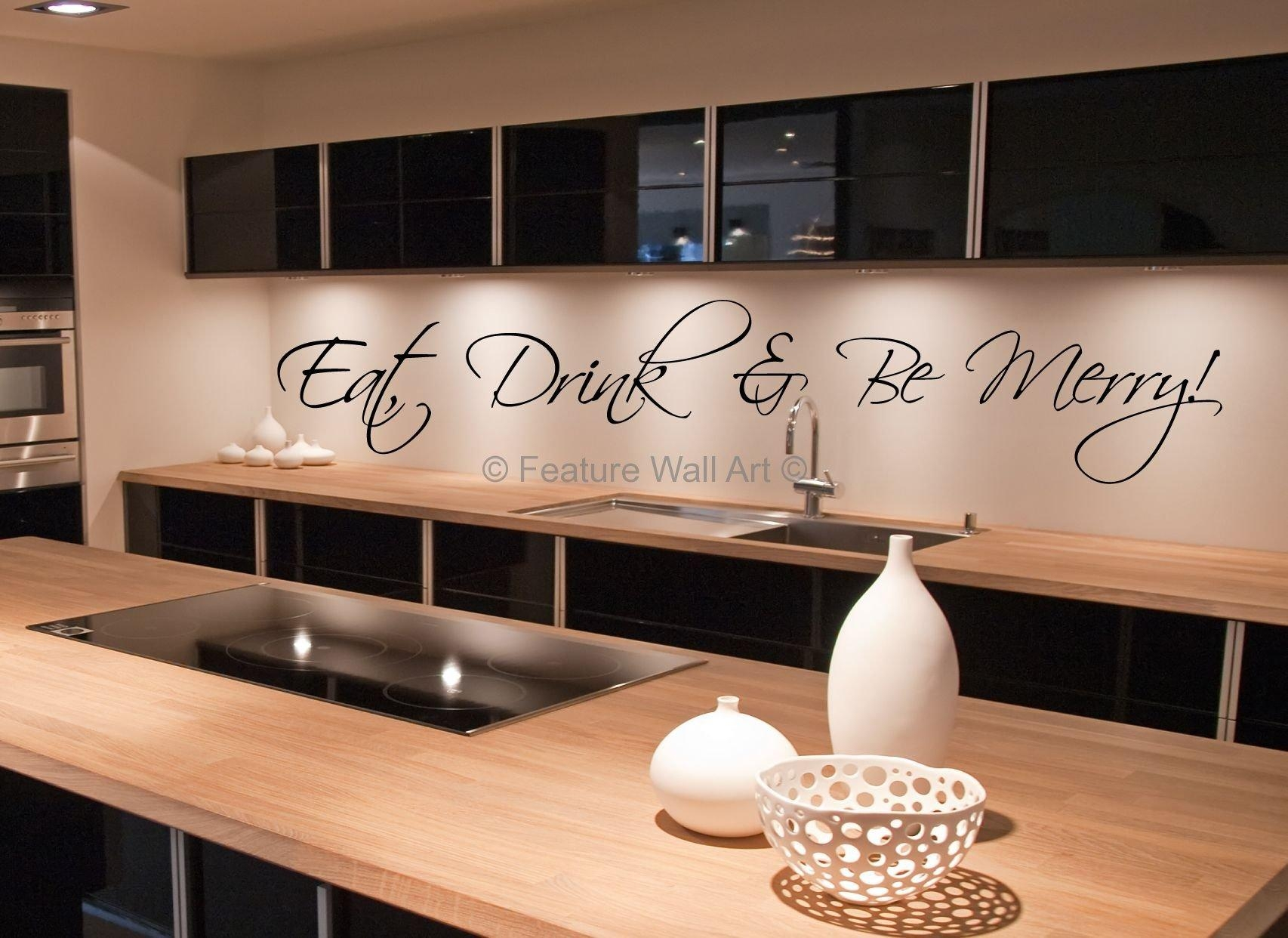 Fresh Wall Art For A Dining Room #15465 With Kitchen And Dining Wall Art (Image 13 of 20)