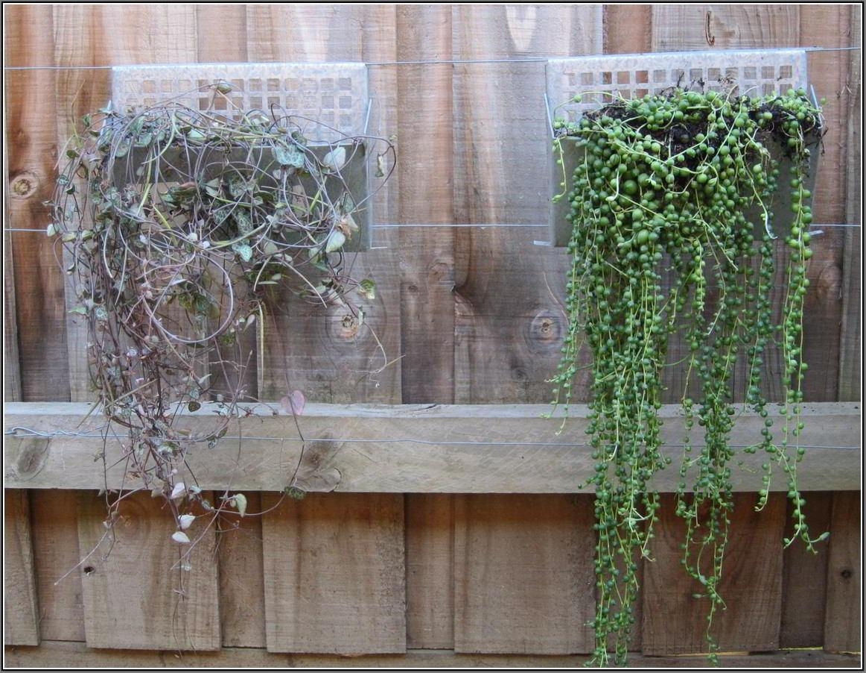 Garden Wall Art | Roselawnlutheran For Diy Garden Wall Art (Image 13 of 20)