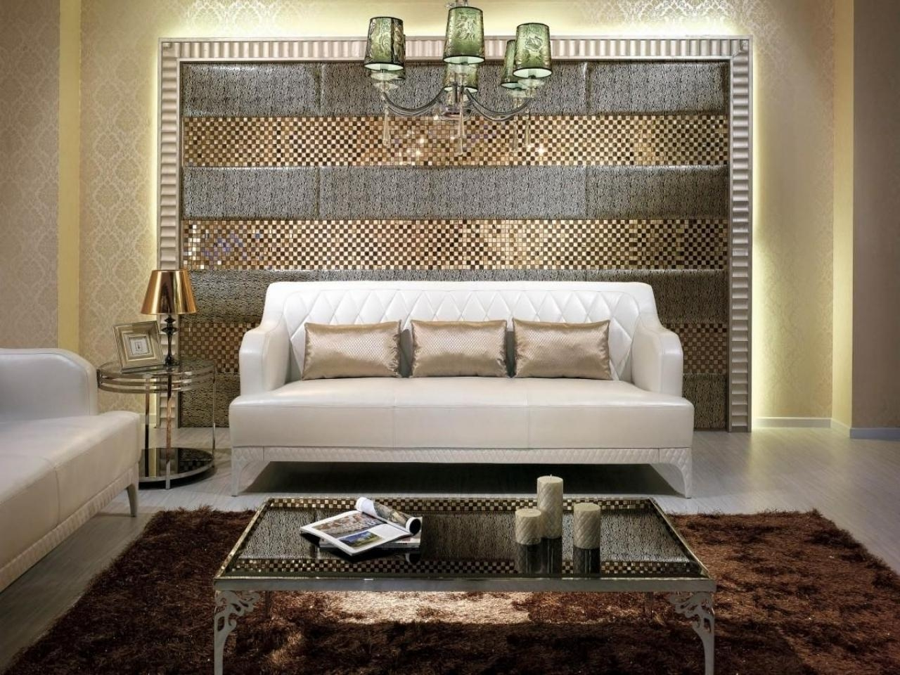 Glamour Wall Art Com With Glamorous ~ Arttogallery Within Glamorous Wall Art (Image 8 of 20)