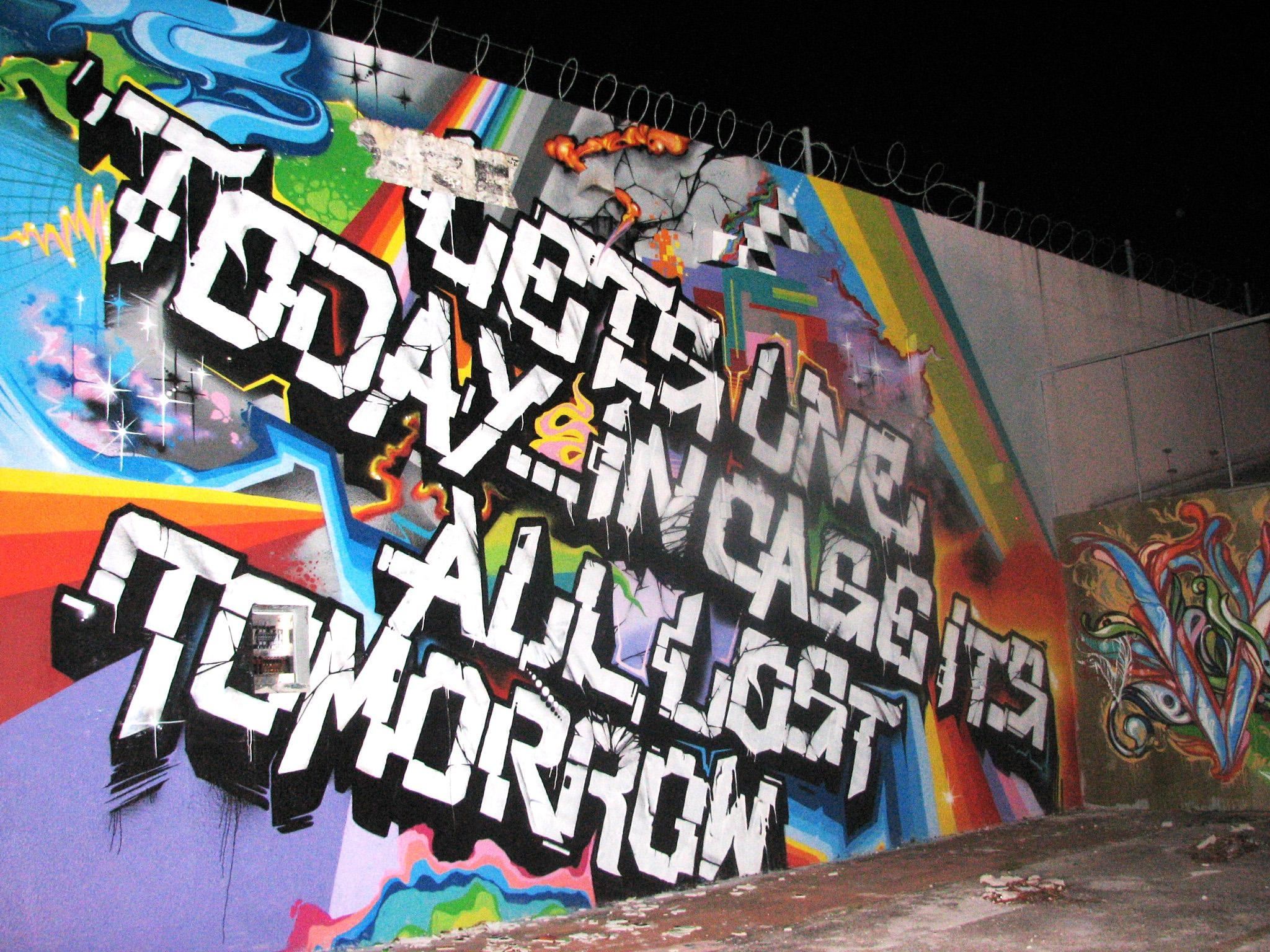 Google Image Result For Http://artnectar/wp Content/uploads Throughout Miami Wall Art (Image 6 of 20)