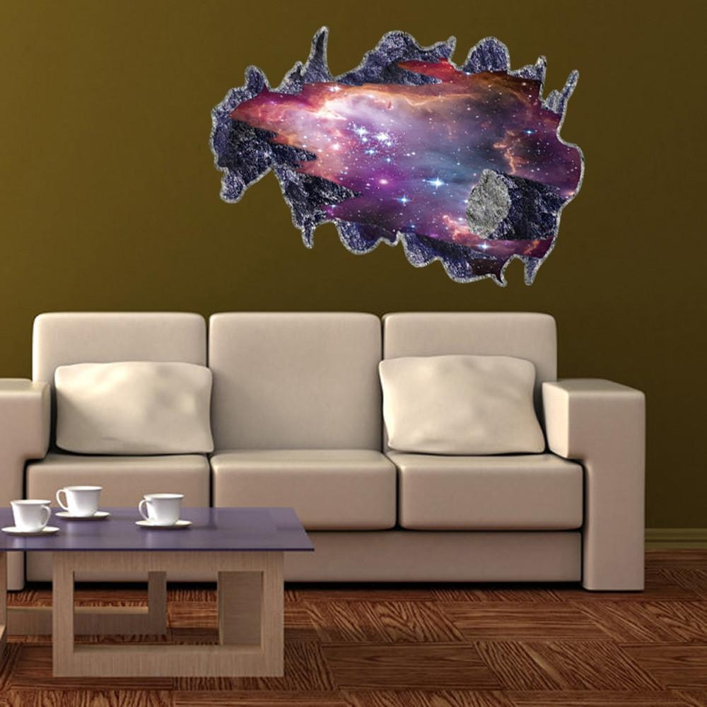 High Quality Decorating Wall Stencils Buy Cheap Decorating Wall For Space Stencils For Walls (Image 10 of 20)