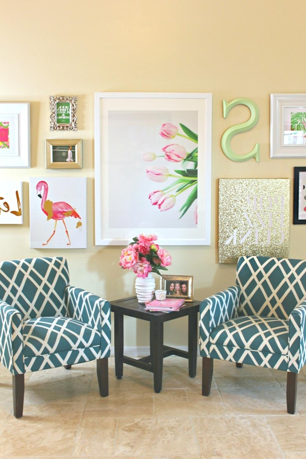Home Design : 81 Amazing Wall Art For Living Rooms Pertaining To Vibrant Wall Art (Image 9 of 20)