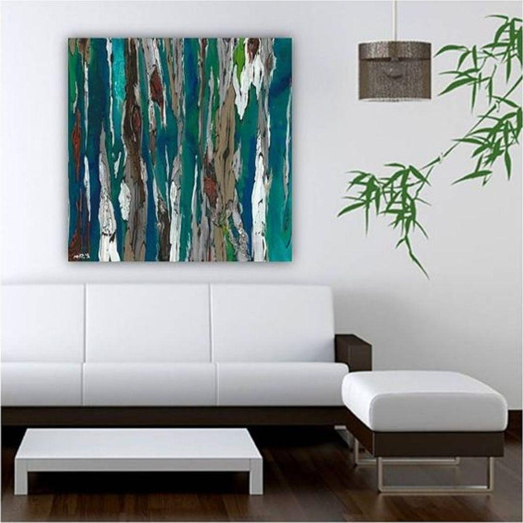Home Design : Large Living Room Mirror Extra Wall Art Framed With Extra Large Framed Wall Art (View 8 of 20)