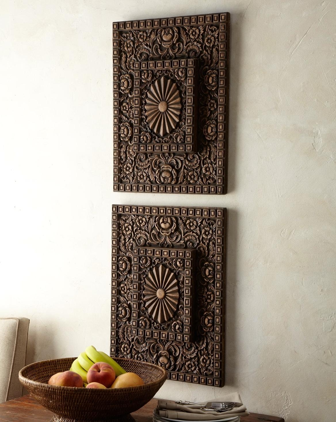 Home Design : Metal Wood Arch Wall Panel Antique Vintage Rustic Within Vintage Industrial Wall Art (View 18 of 20)