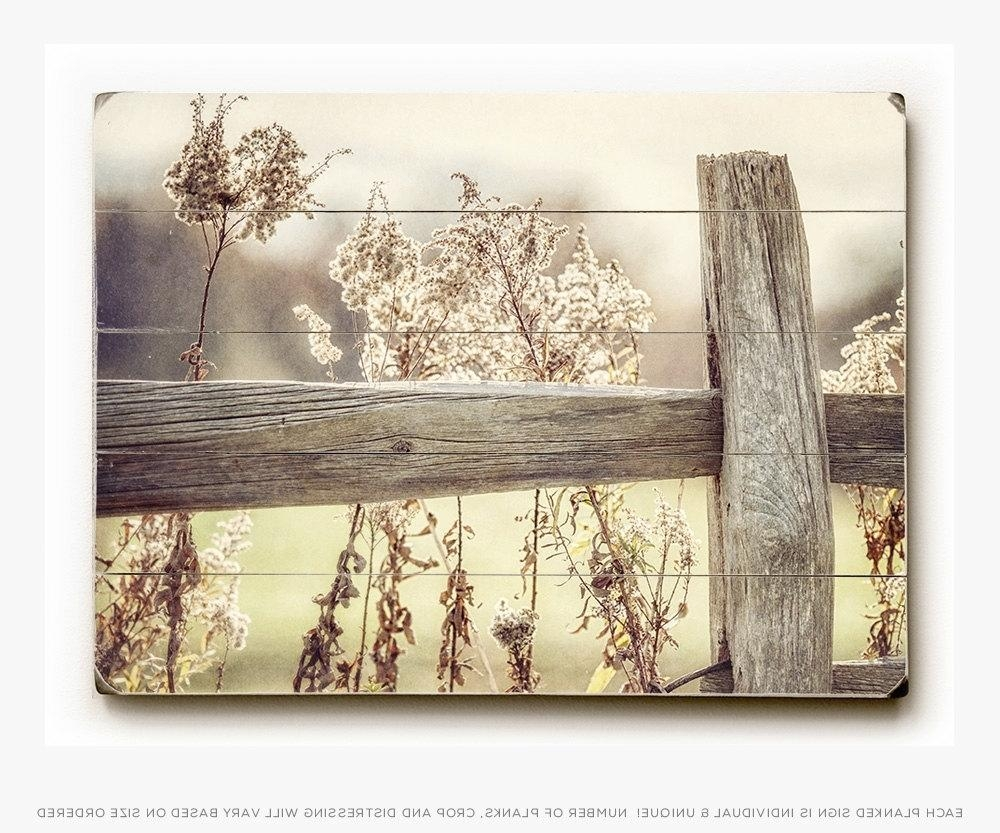 Home Design : Popular Items For Wood Wall Art On Etsy Panel Decor For Wood Panel Wall Art (Image 6 of 20)