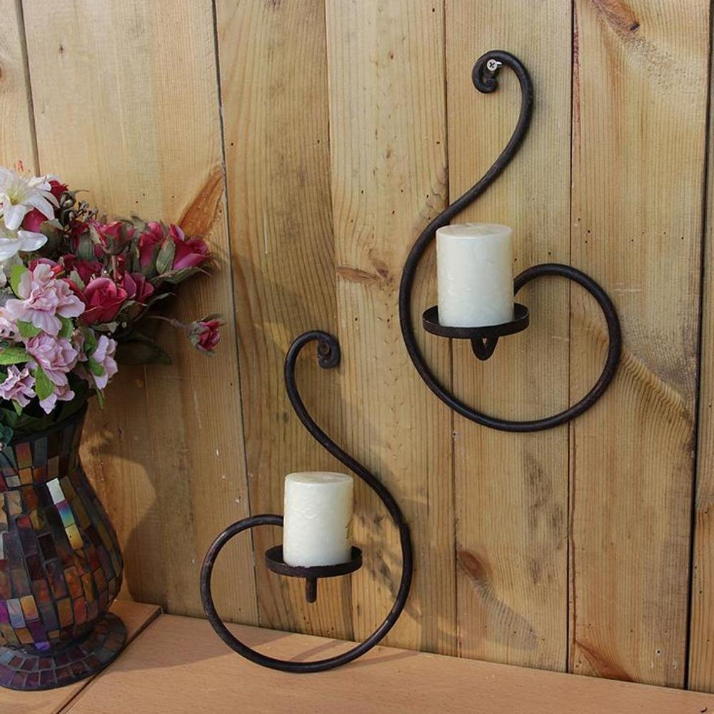 Home Design : Rectangle Metal Wall Art Decorators Plumbing In Rectangular Metal Wall Art (View 4 of 20)