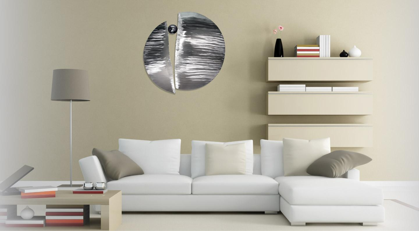 Home Page With Regard To Artisan House Metal Wall Art (View 4 of 20)