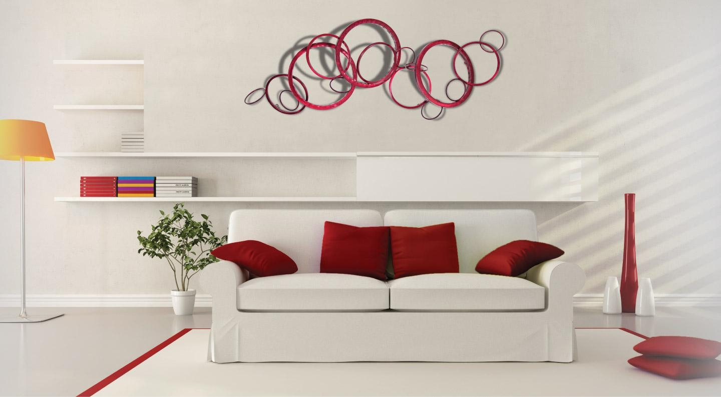 Home Page With Regard To Artisan House Metal Wall Art (View 2 of 20)
