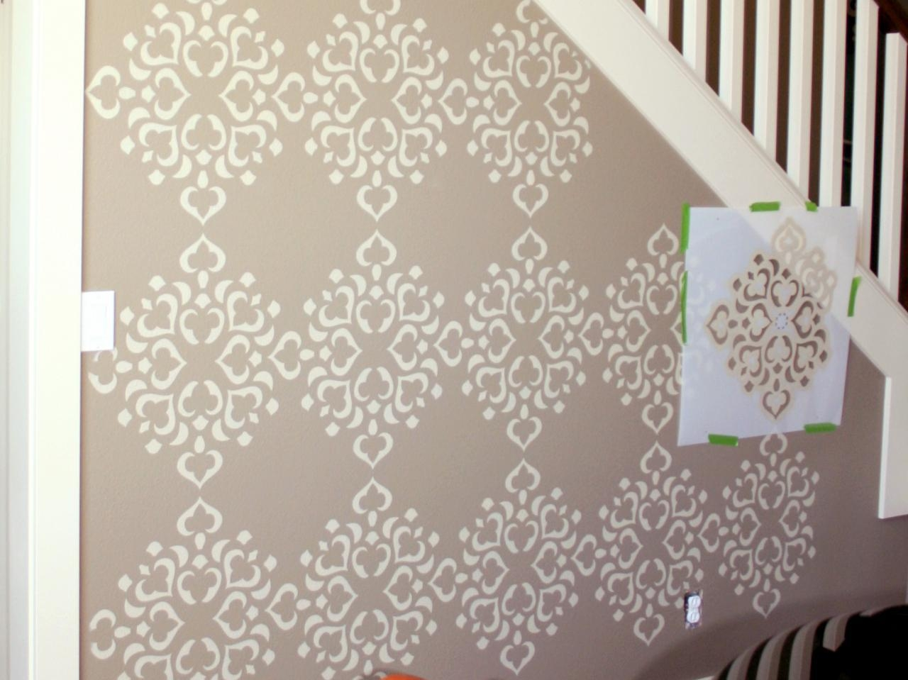 Scroll stencils for walls choice image home wall decoration ideas scroll stencils for walls images home wall decoration ideas stencil for walls image collections home wall amipublicfo Image collections