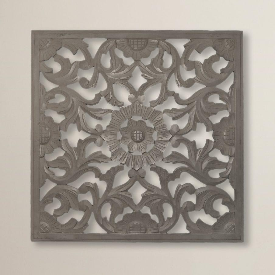Metal Wall Decor Cheap Wall Art Ideas Cheap Metal Wall Art Explore 2 Of 20 Photos