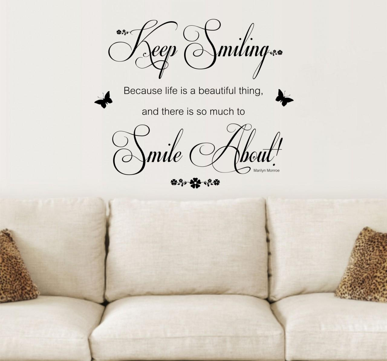 Inspirational Quotes Wall Art Fresh Large Wall Art On Target Wall Pertaining To Large Inspirational Wall Art (View 8 of 20)