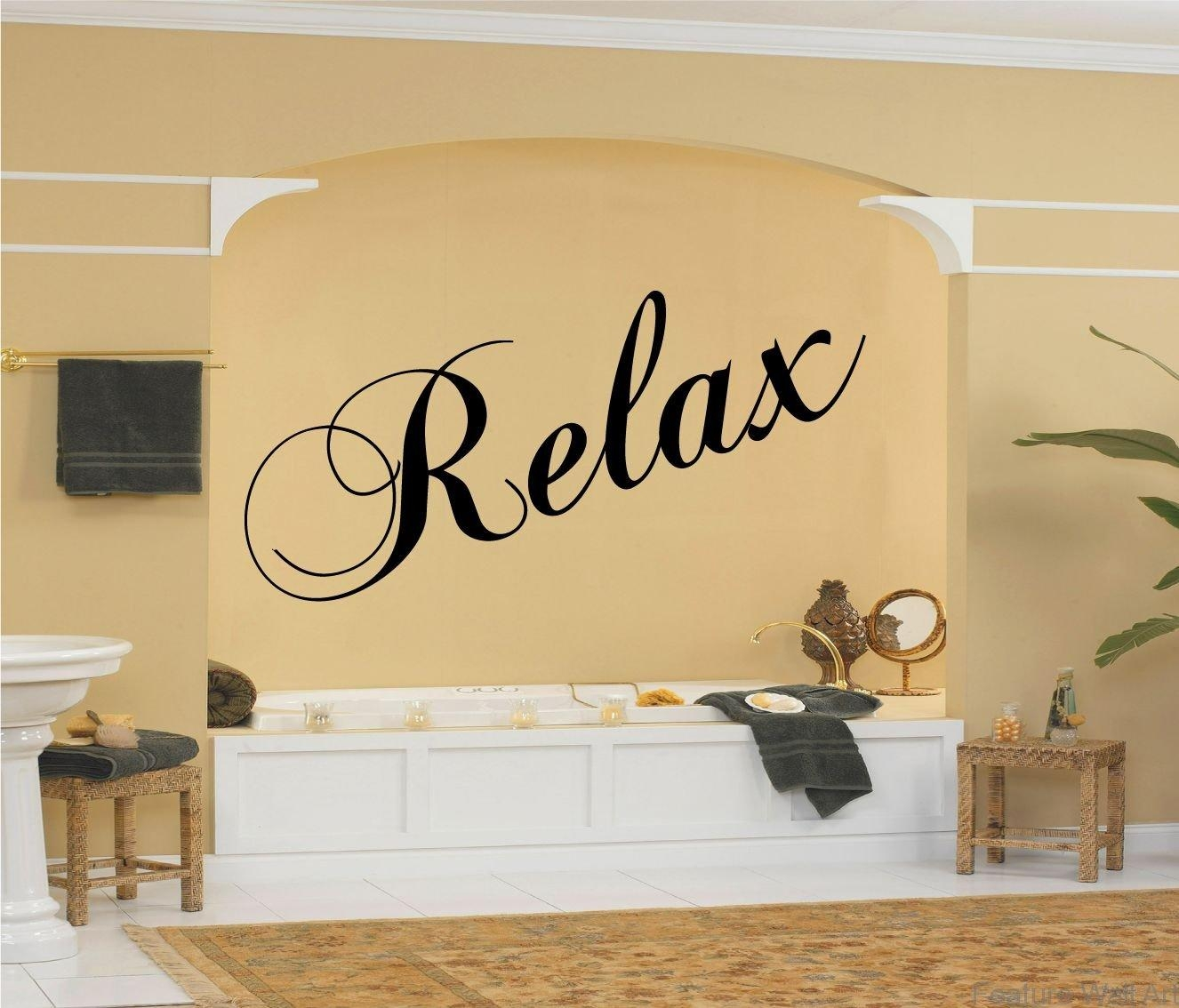 Interior Design (Image 18 of 20)