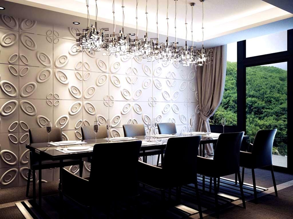 Interior : Formalbeauteous Dining Room Wall Art Ideas Gallery Within Dining Area Wall Art (View 18 of 20)