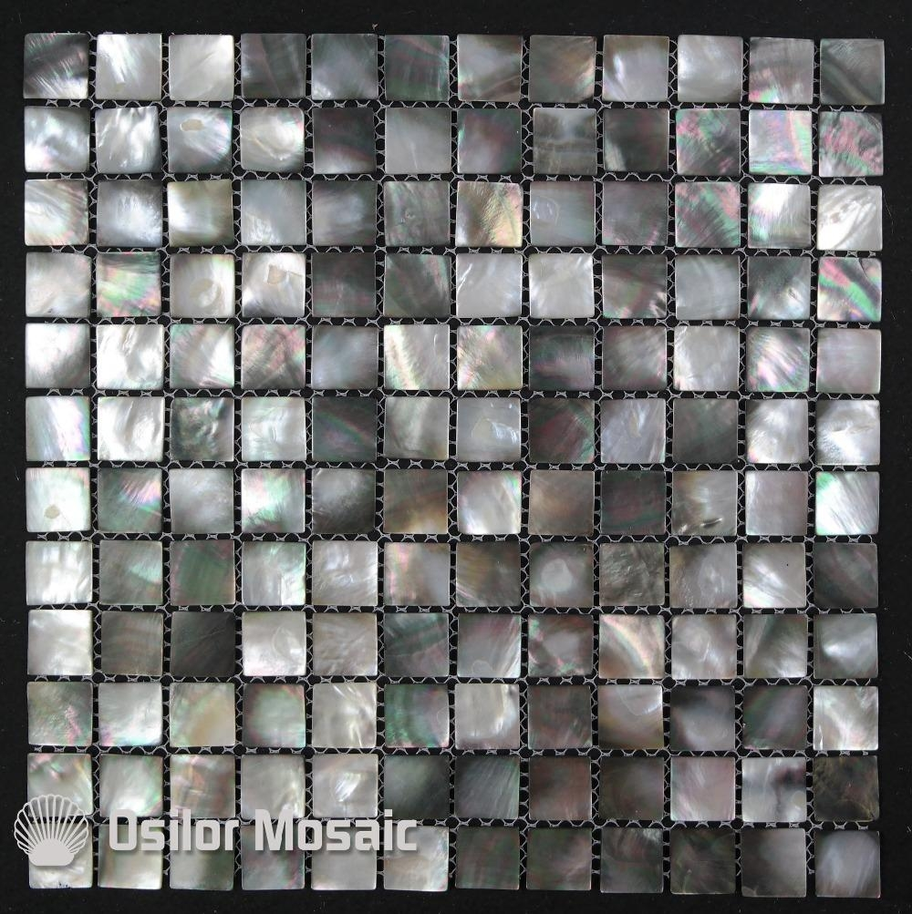 Interior House Wallpaper Promotion-Shop For Promotional Interior with Mother Of Pearl Wall Art
