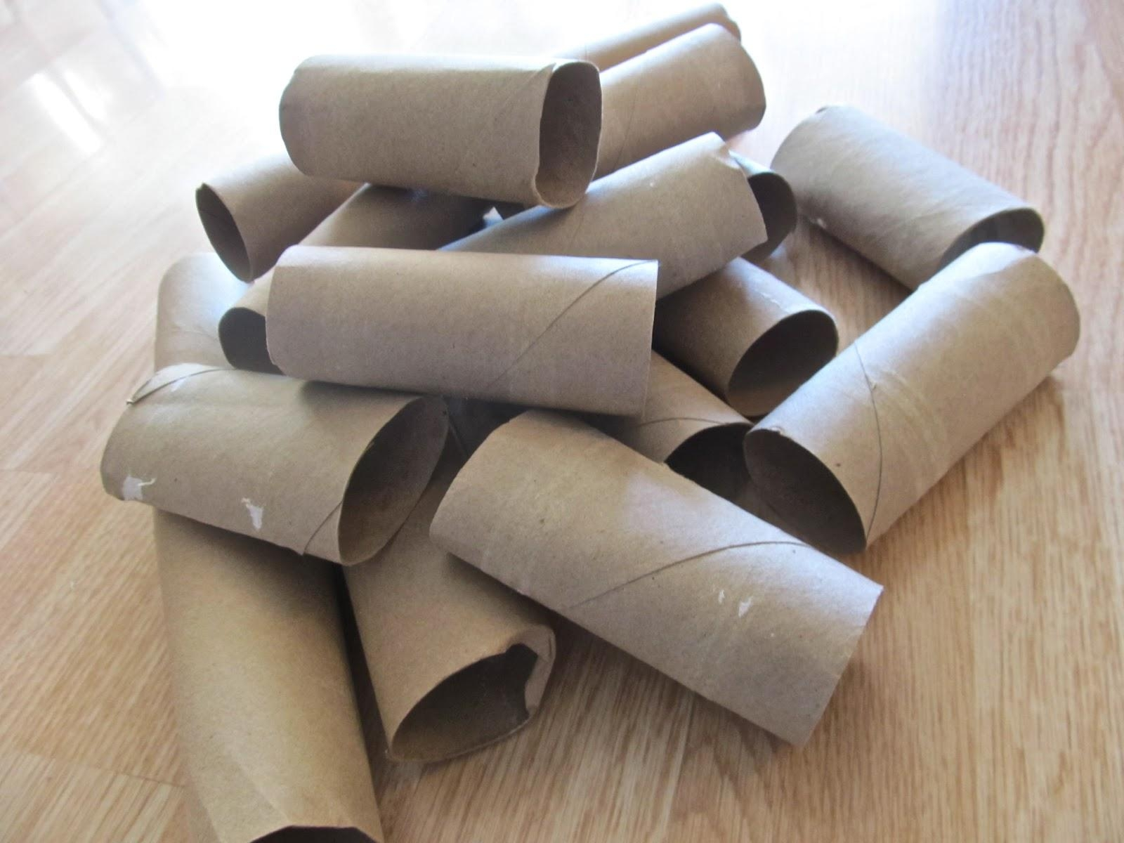 Keep Calm & Diy: Faux Wrought Iron Toilet Paper Roll Art With Regard To Faux Wrought Iron Wall Art (View 7 of 20)