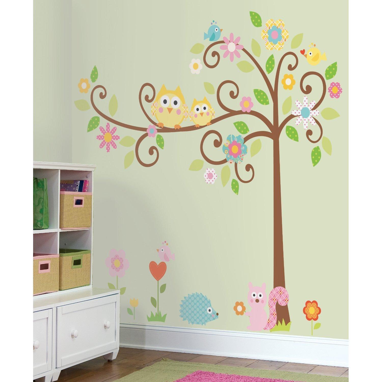 Kids Room (Image 15 of 20)