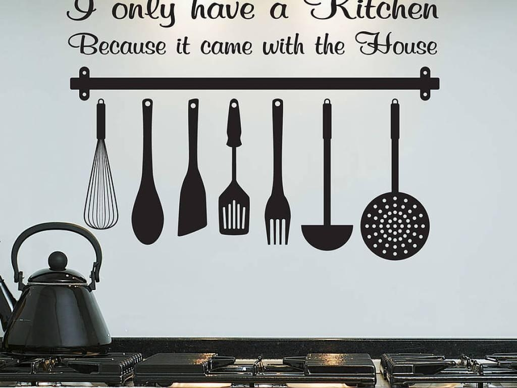 Kitchen : 54 Wonderful Kitchen Art Decor Ideas Coffee Theme Within Coffee Theme Metal Wall Art (View 19 of 20)