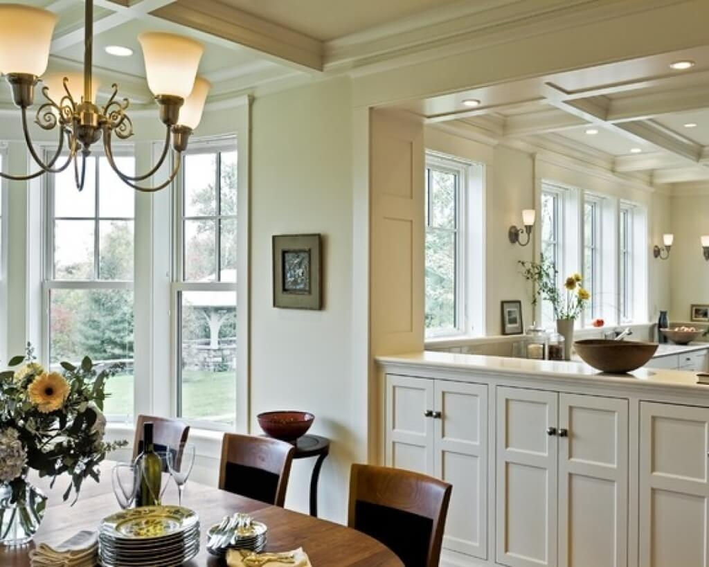 Kitchen: Elegant Kitchen Wall Decorating Ideas Featuring Wall Intended For Exotic Wall Art (Image 12 of 20)
