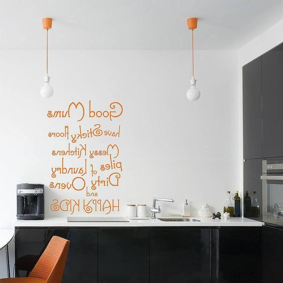 Kitchen : Kitchen Wall Art Intended For Fantastic Kitchen And For Large Wall Art For Kitchen (Image 10 of 20)