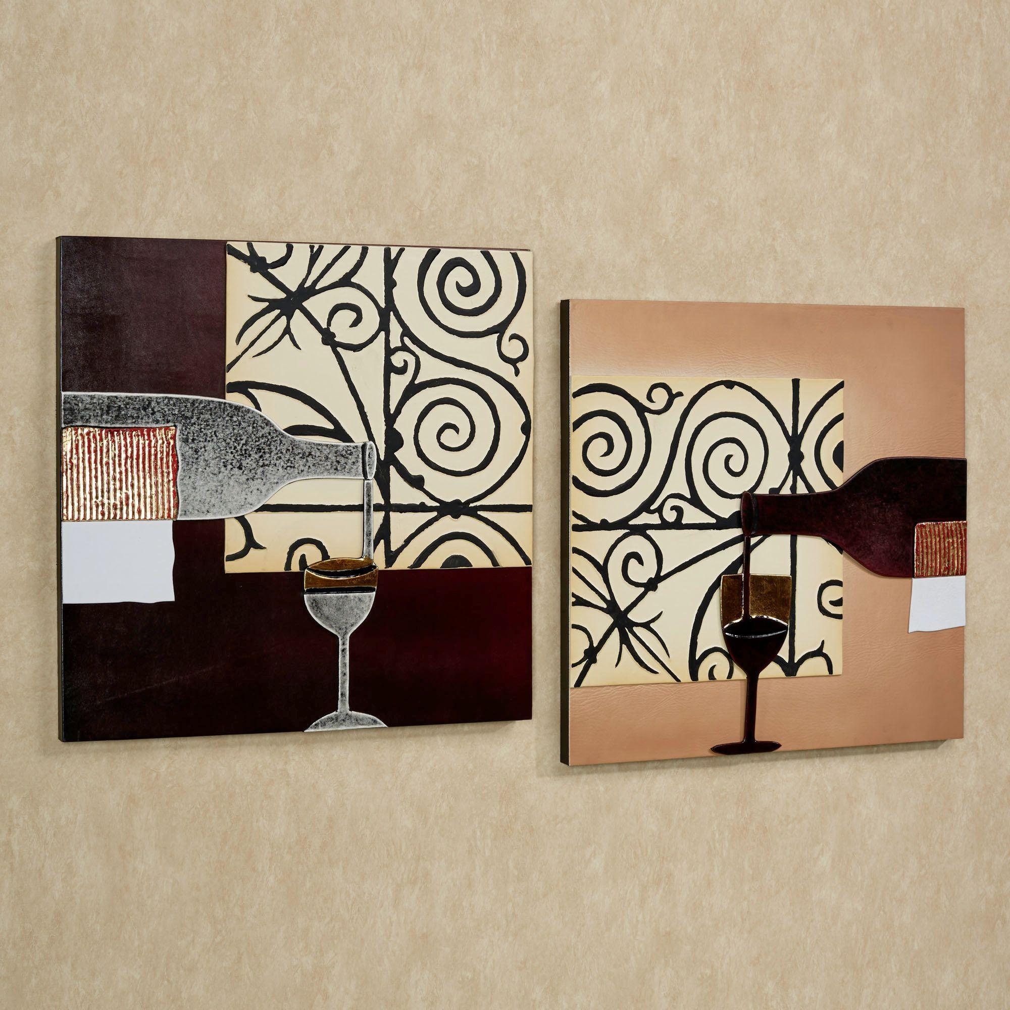 Kitchen Wall Decor Sets   Kitchen Decor Design Ideas in Kitchen Wall Art Sets