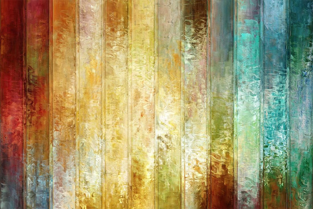 Large Abstract Art On Canvas Archives – Cianelli Studios Art Blog With Regard To Large Yellow Wall Art (Image 10 of 20)