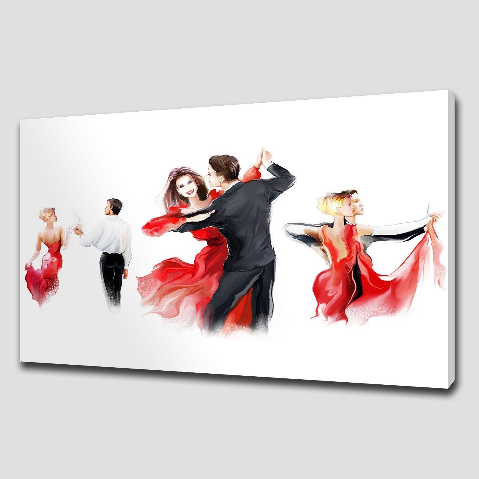 Large Canvas Wall Art Regarding Steve Mcqueen Wall Art (Image 8 of 20)