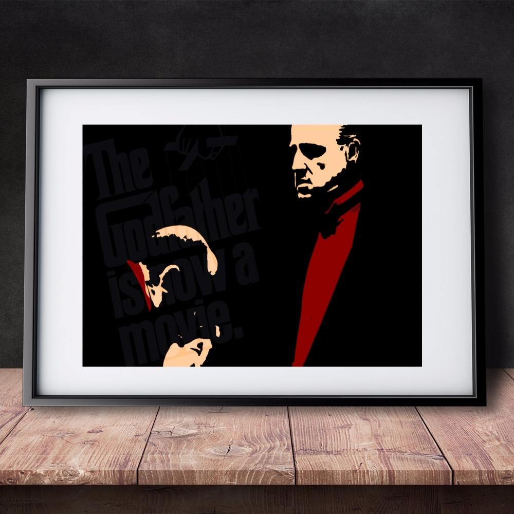 Large Retro Wall Art Promotion Shop For Promotional Large Retro In Large Retro Wall Art (View 7 of 20)