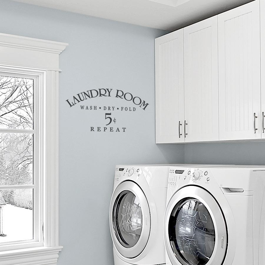 Featured Image of Laundry Room Wall Art