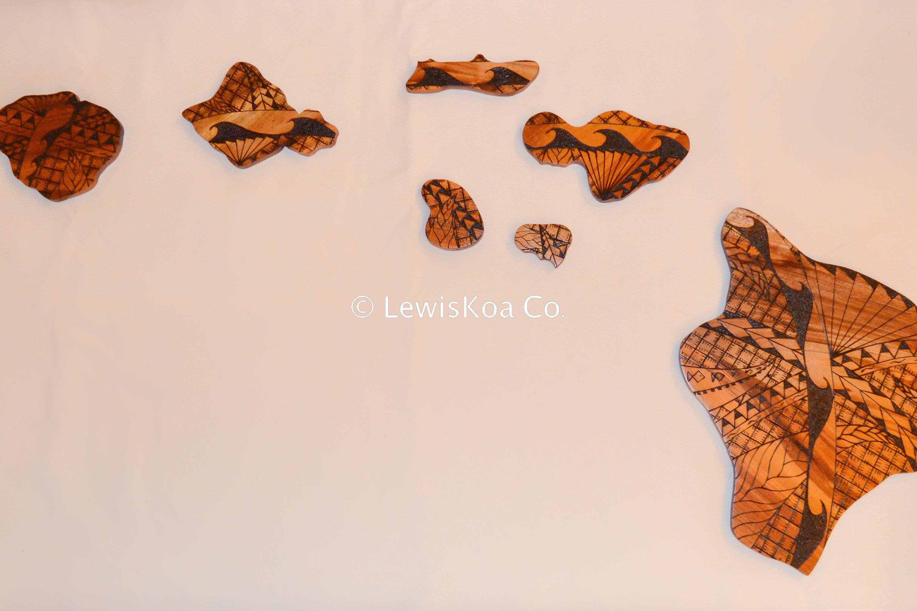 Lewiskoa Co (Image 10 of 20)