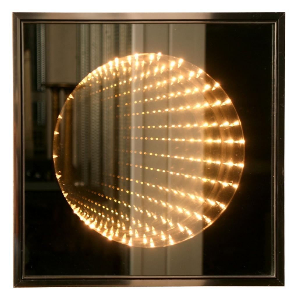 Light Wall Art Light Box Wall Art Craluxlighting Best Designs Inside Wall Art With Lights (Image 13 of 20)