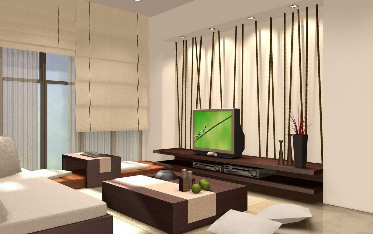 Lime Green Living Room Wallpaper Maroon Silver Starburst Wall With Regard To Lime Green Metal Wall Art (View 4 of 20)
