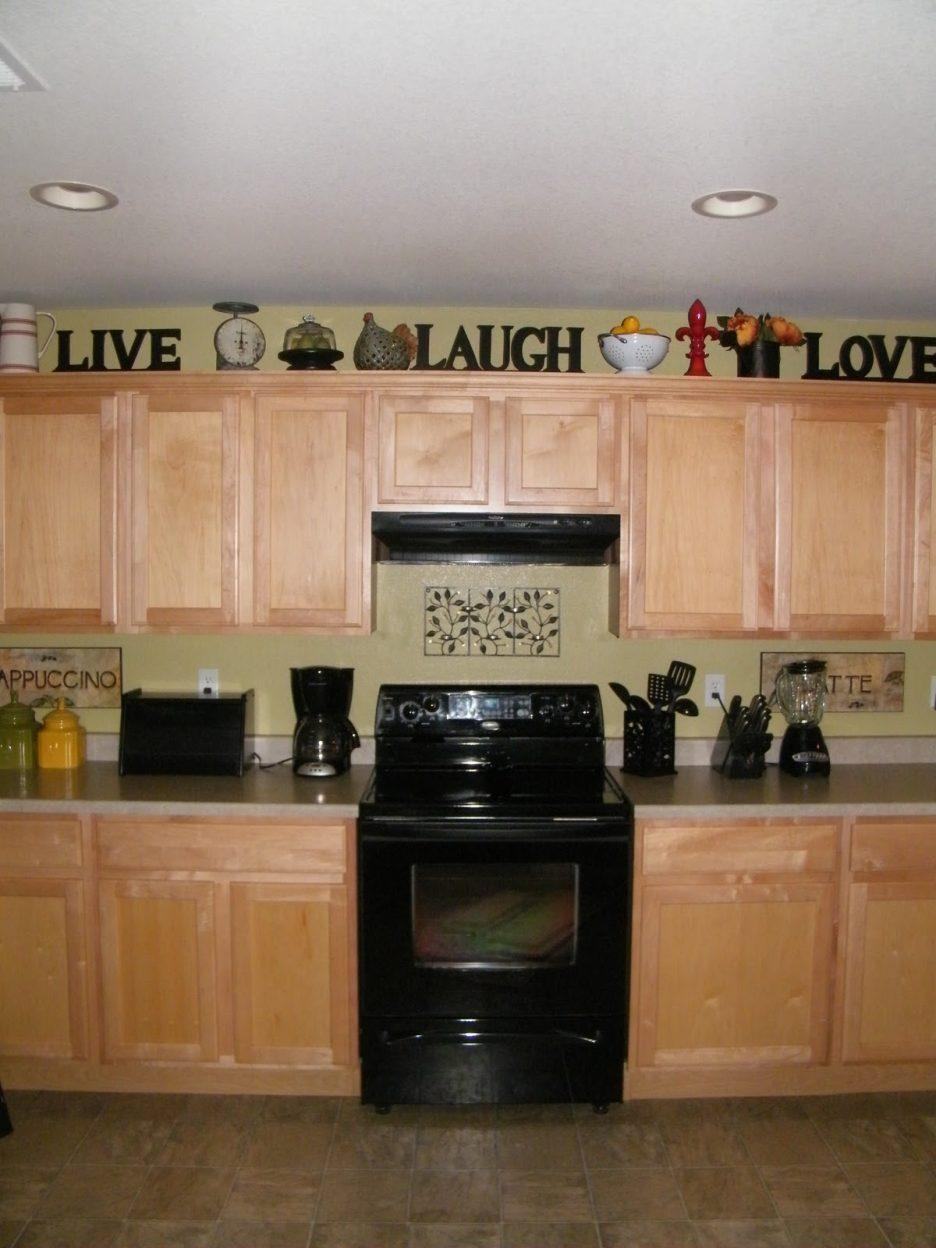 Live laugh love metal wall decor images home wall decoration ideas 20 photos live love laugh metal wall decor wall art ideas live laugh love small stickers amipublicfo Gallery