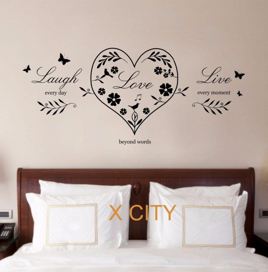 20 Photos Live Love Laugh Metal Wall Decor