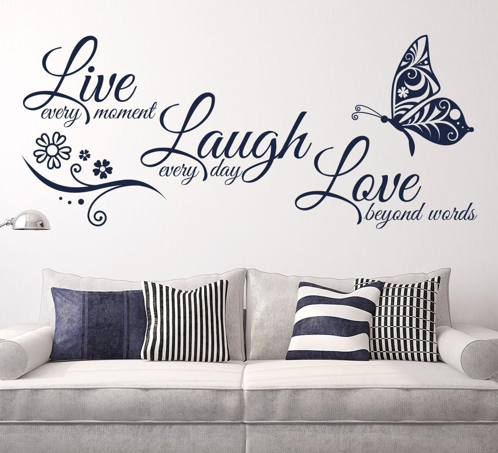 Gallery Live Laugh Love Room 20 Photos Live Love Laugh