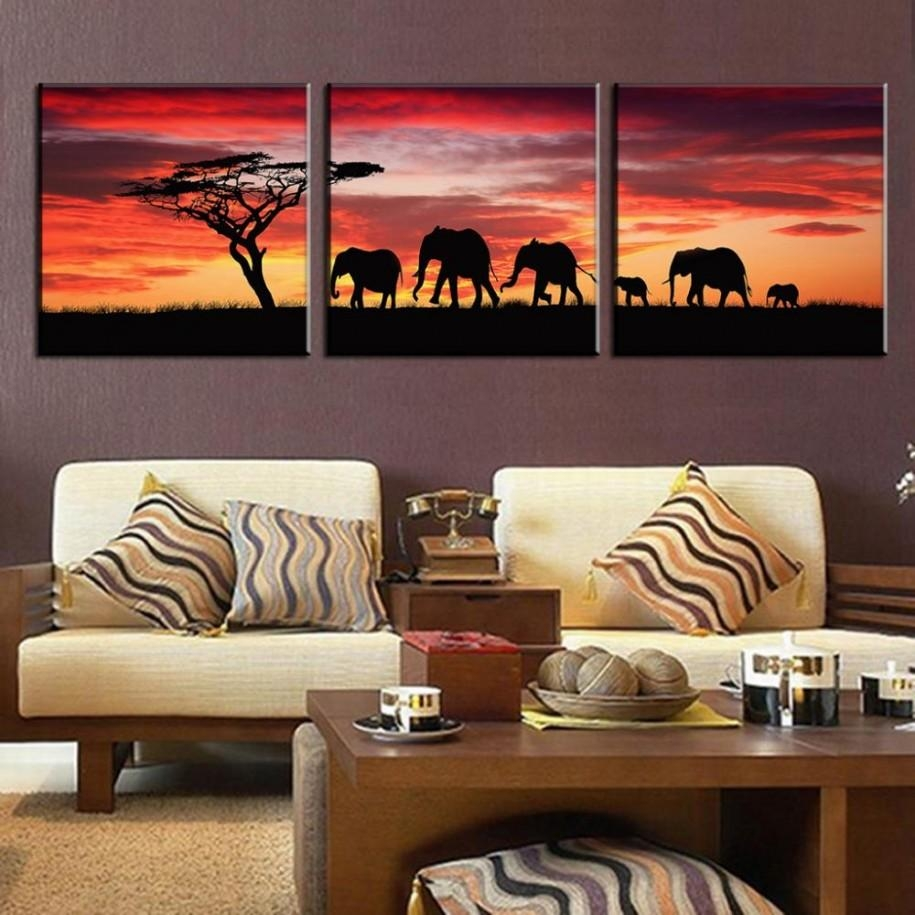 contemporary african furniture. Living Room: Contemporary Room Furniture Features African Intended For American Wall Art And S