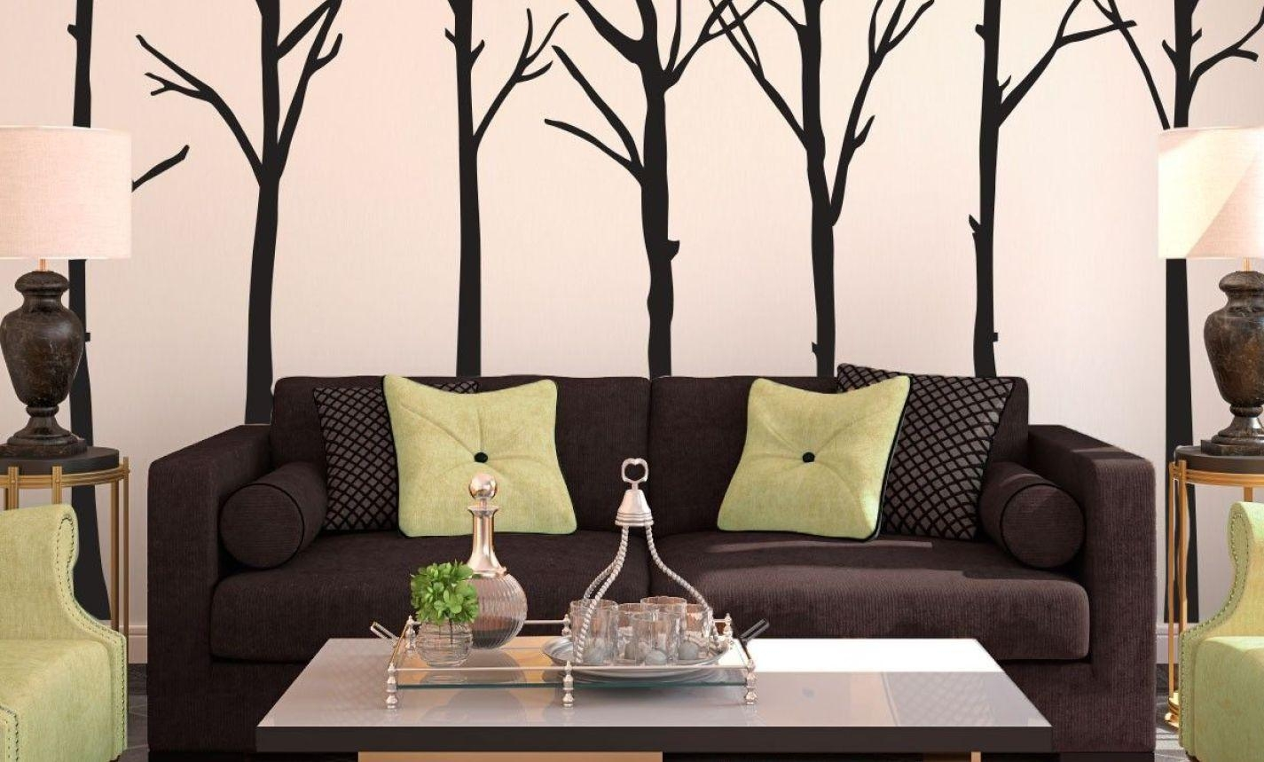 Living Room : Graceful Wall Art Paintings For Living Room India With Regard To Exotic Wall Art (View 4 of 20)