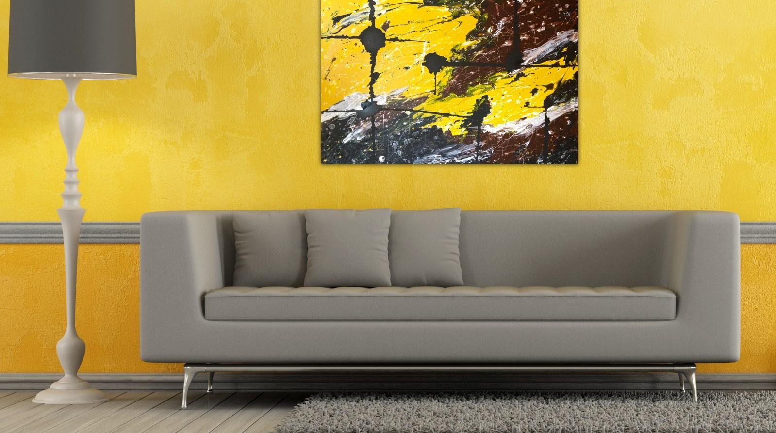 Living Room : Wall Art Decor For Living Room Graceful Wall Art For Ireland Metal Wall Art (View 17 of 20)