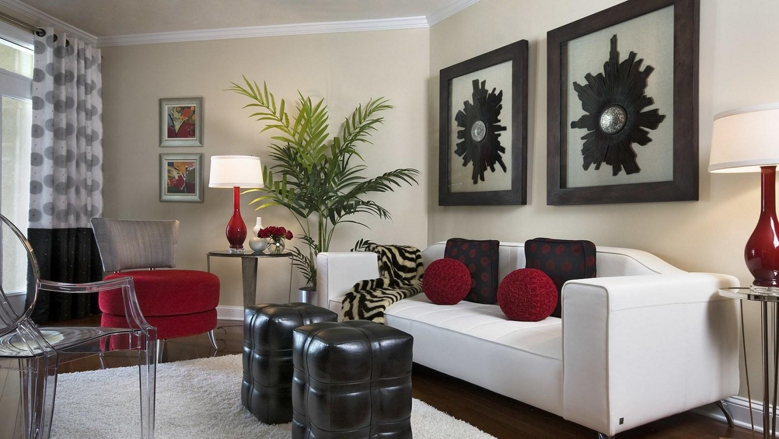 Living Room : Wall Art Decor For Living Room Graceful Wall Art In Ireland Metal Wall Art (View 16 of 20)