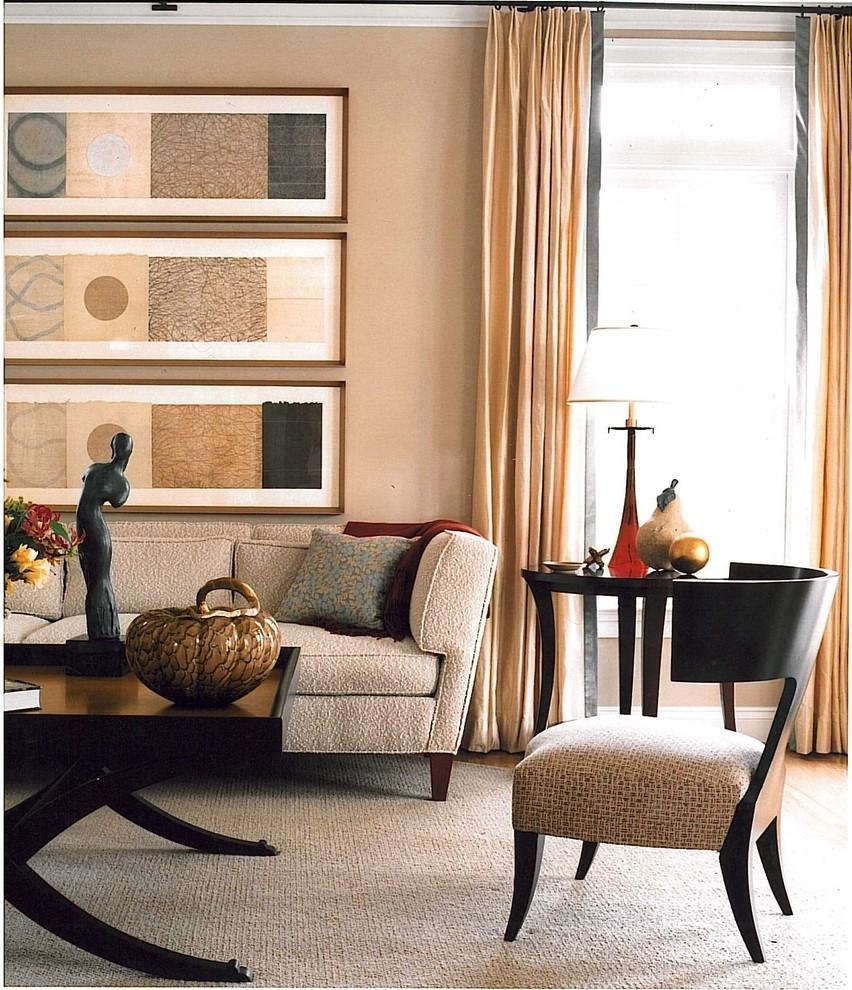 Living Room : Wall Art Living Room Ideas Living Room Contemporary Inside Exotic Wall Art (Image 16 of 20)