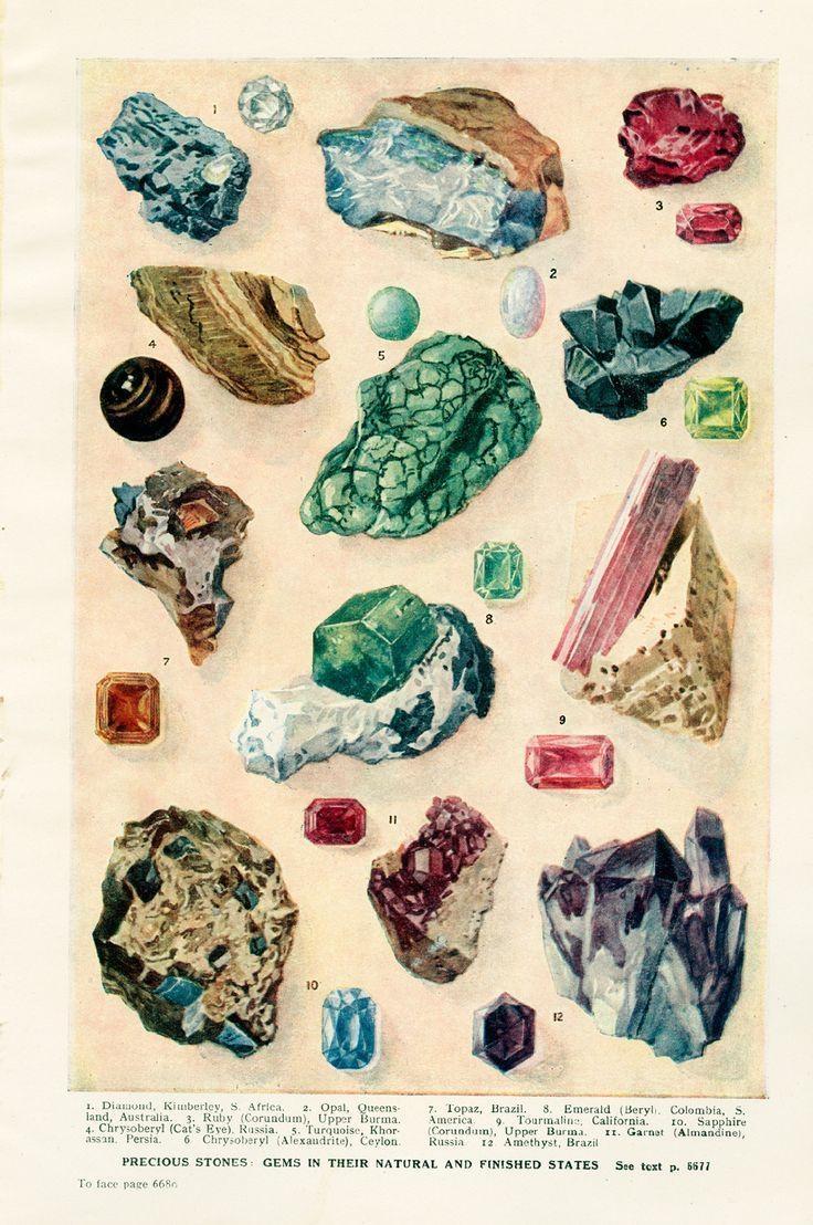 Lovely Gemstone Wall Art 14 For Best Interior With Gemstone Wall Regarding Gemstone Wall Art (View 5 of 20)