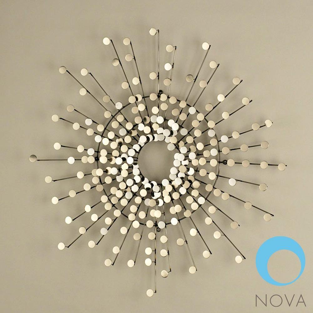 Magnetic Wall Art | Nova | Metropolitandecor In Nova Wall Art (View 14 of 20)